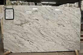 river white granite countertop river white polished river white granite kitchen countertop