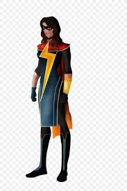 Superhero Costume Design Costume Design Superhero Png 649x1232px Costume Costume