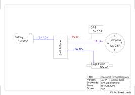 boat light wiring diagram wiring diagram boat light bar wiring diagram auto schematic