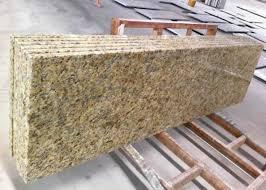 prefab natural stone countertops for kitchen 26 x 96 granite kitchen tops images