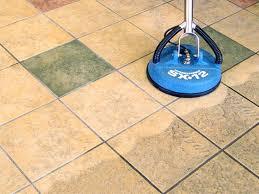 ceramic tile floor steam cleaner