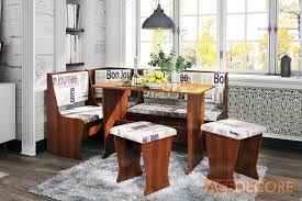 dining room nook set texas kitchen nook dining or erfly table set l shaped storage