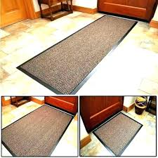machine washable non skid kitchen rugs rug stunning picture for choosing the wonderful washa