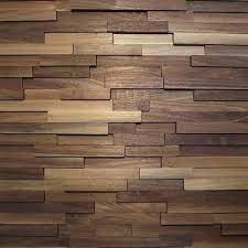 modern wood walls wooden wall panel