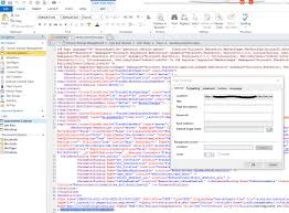 Web Parts Sharepoint Designer Missing Web Part Or List View Tools Tabs In Sharepoint