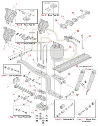 11 on freightliner air system diagram