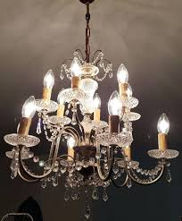 12 arm crystal chandelier arm crystal chandelier from the waterford crystal 12 arm chandelier
