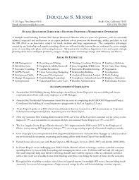 Hr Generalist Resume | | Ingyenoltoztetosjatekok.com