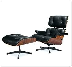 eames chair knock off full image for best replica lounge chair knock off and ottoman eames eames chair knock off