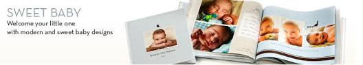 online baby photo book baby photo books make a baby book online shutterfly