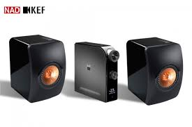 kef ls50 home theater. + click to zoom kef ls50 home theater t