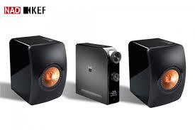 kef centre speaker. + click to zoom kef centre speaker