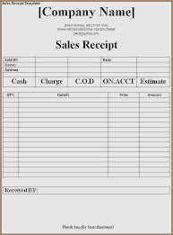 Simple Invoice Template Word Fresh Impressive Invoice Templates For ...