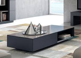 large modern coffee tables decor ideas contemporary 1200Ã 863 attachment low table wood and metal display square glass legs long small big sets uk