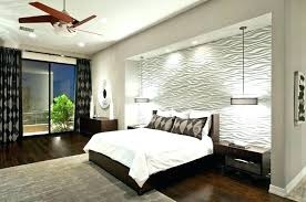 track lighting for bedroom. Track Lighting In Bedroom Stained Wood Wall Hall Rustic With Recessed For