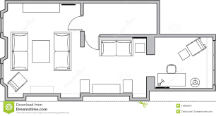 architectural drawings floor plans design inspiration architecture. Kitchen:Exciting Free Floor Planner App Pics Inspiration Excellent Room 10:Room Architectural Drawings Plans Design Architecture I