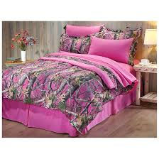 army camo bedding sets twin bedding size twin bedding visually attractive image of twin bedding pink army camo bedding sets