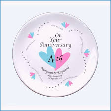 14th wedding anniversary gift ideas for her admirably stocks best 25 14th wedding anniversary ideas on