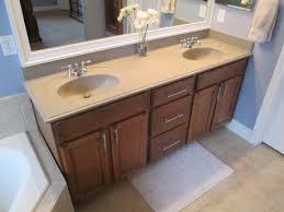 Bathroom Cabinets Hardware