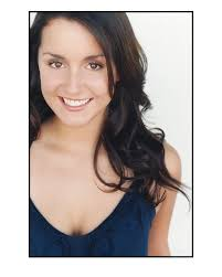 Image result for Ashleigh Gryzko