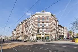 Swammerdamstraat 58 3 Amsterdam Oost Weesperzijdebuurt Burger