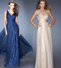 <b>Sleeveless Embroidery Bridesmaid</b> Dress Long Style Yarn Mesh ...