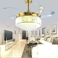 ceiling fan chandelier light kit crystal ceiling fan light kit ceiling fan light kit crystal chandeliers