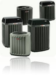whole house ac units.  Units Itu0027s The Worldu0027s Most Effective Wholehouse Air Conditioning Filtration  System Removing Up To 9998 Of Airborne Allergens Including Bacteria And Viruses  Throughout Whole House Ac Units R