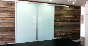 sliding glass door handles replacements sliding glass doors locks sliding glass door handle replacement parts sliding
