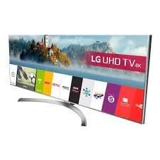 sharp 55 inch lc 55cug8052k 4k ultra hd smart led tv. 43\u0026quot; 4k ultra hd led tv 3840 x 2160 black 4 hdmi and 2 sharp 55 inch lc 55cug8052k smart i
