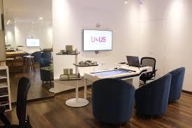 Office Design Studio Mesmerizing SPIRIT OF MUMBAI U Us Home Design Studio