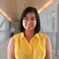 "80+ ""Ivy"" profiles   LinkedIn"