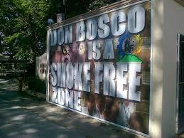 St Louis School Don Bosco Dumaguete School Generator Mapionet