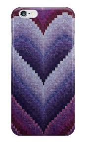 STUNNING HONEYMOON HEART BARGELLO QUILT HANDMADE BY RENATA GREENE ... & Additionally, Renata is selling images of the quilt printed on tote bags,  t-shirts, cell phone cases, coffee cups, and more. The proceeds from the  sales ... Adamdwight.com