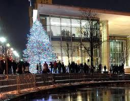 GRAM-Christmas-Tree.JPG