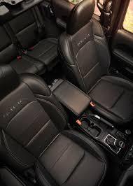 2018 jeep wrangler sahara seats 01 esegura november 10 2017