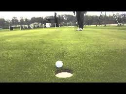 Aim Point Express Read Ed Britton Golf