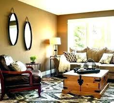 state desk accessories area rug bathroom decor burnt orange wall also university rugs buckeyes bedding ohio