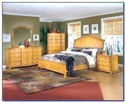 cherry wood bedroom set. Light Wood Bedroom Set Finish Furniture Colored Cherry King