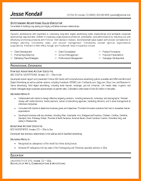 10 Accounting Executive Resume Samples Letter Adress