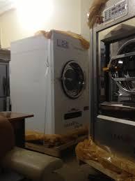 Máy giặt công nghiệp 25kg PAROS KOREA   May giat cong nghiep 25kg PAROS  KOREA