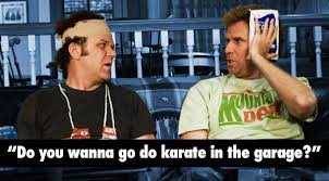 Step Brothers Quotes Unique Step Brothers' 48 Quotes For When You Just Met Your New Best Friend