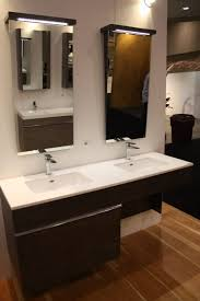 Kohler Bathroom Mirror Kohler Bathroom Mirrors