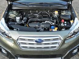 2015 subaru outback interior colors. the 2015 subaru outback comes standard with a 175horsepower 20liter horizontally interior colors