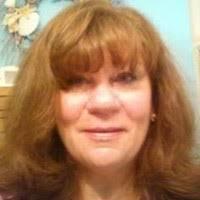 "100+ ""Joann Howell"" profiles | LinkedIn"
