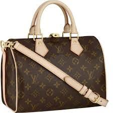louis vuitton bags outlet. louis vuitton outlet speedy 25 monogram canvas m40390 handbags bags t