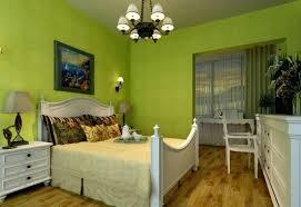 dark green bedroom large size of green walls in living room in fantastic bedroom dark green