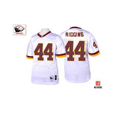 Redskins Washington Redskins Washington Jersey Jersey Riggins Washington Redskins Riggins