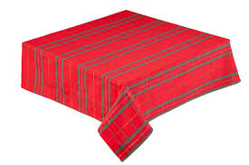 cotton tablecloths round 70 round tablecloth