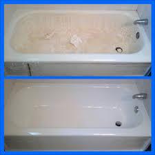 cost to reglaze a bathtub. cozy bathtub decor 28 how to resurface a redo fiberglass cost reglaze